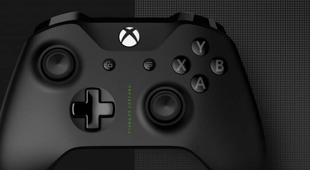 Xbox_One_X_gamepad