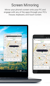 Dell_Mobile_Connect_1